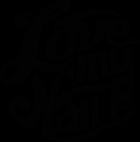 Love-My-Name-Logo