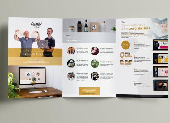 Agence-branding-Trifold