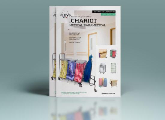 couverture-plaquette-brochure-agence-communication