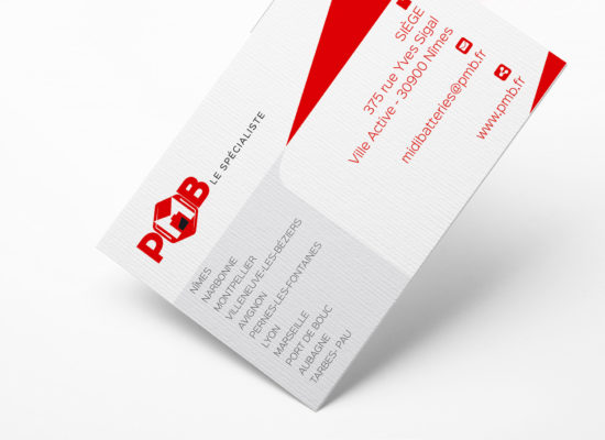 Carte-de-visite-PMB-communication-publicité