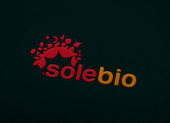Creation-Logo-Solebio-agence-branding