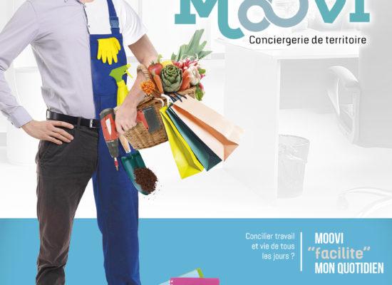 Flyer-Moovi-Love-my-name-Branding-communication