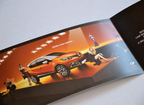 Love-my-name-Renault-gmd-print-1