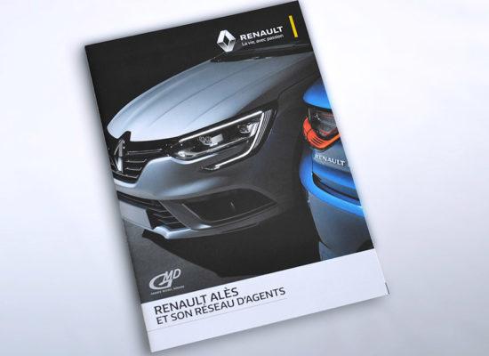 Love-my-name-Renault-gmd-print-7