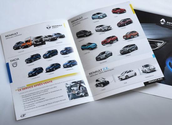 Love-my-name-Renault-gmd-print-8