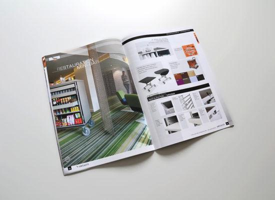 catalogue-produits-agence-communication