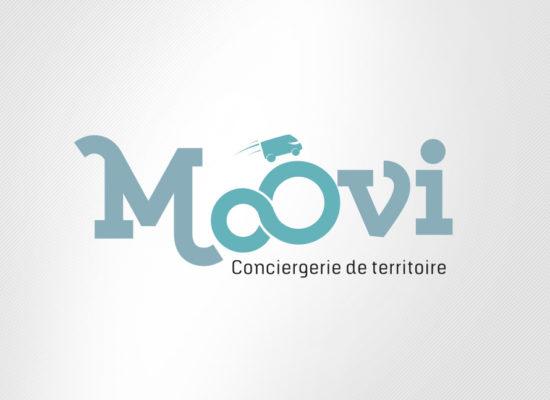 moovi-logo-charte-agence-branding