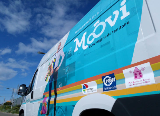 moovi-covering-branding-communication