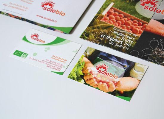 Love-my-name-print-solebio-4