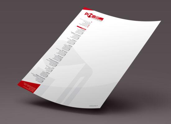 Papier-en-tete-PMB-aperçu-branding