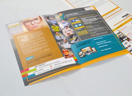 branding-plaquette-communication
