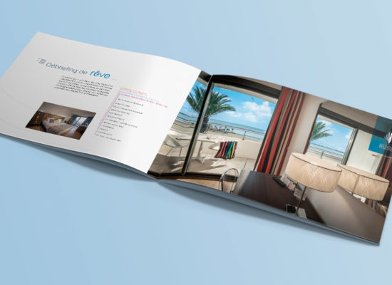 Plaquette-Splendid-Hotel-Camargue-Business-4