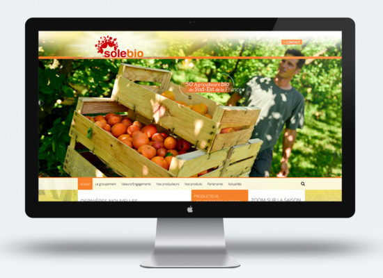 agence-branding-solebio-site-web-1