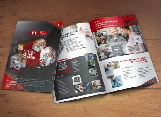 plaquette-communication-agence-publicité