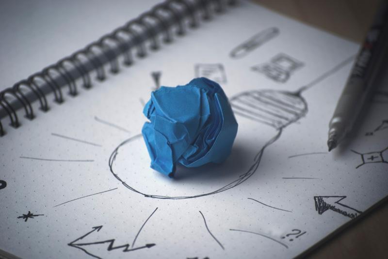 branding-creativité-agence