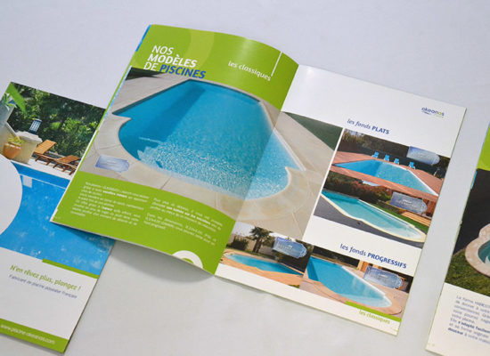 brochure-okeanos-Love-my-name-interieur
