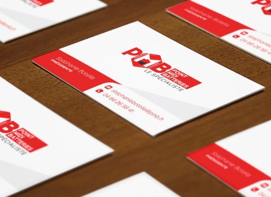 carte-visite-love-my-name-agence-communication