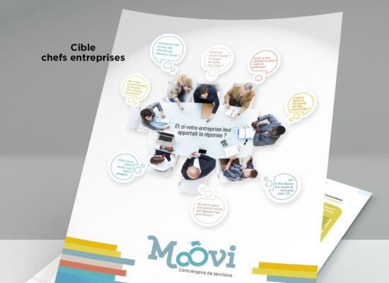 cible-chefs-entreprise-agence-communication