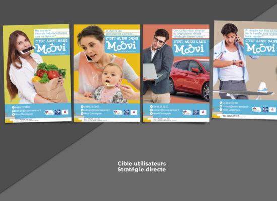 Moovi-realisation-agence-communication