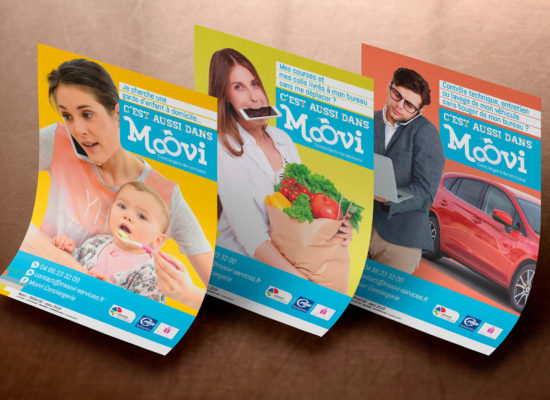 Moovi-branding-communication-globale