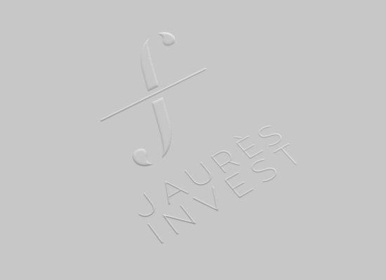 creation-logo-agence-communication-nimes