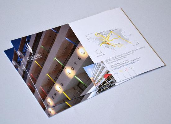 depliant-splendid-hotel-Love-my-name-agence-communication