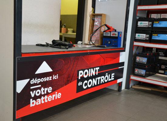 signaletique-magasin-agence-branding-communication