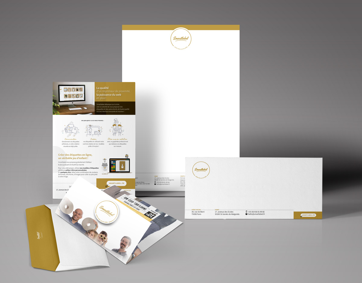 ensemble-documents-agence-branding
