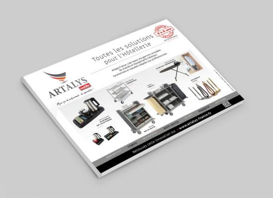 flyer-produit-agence-communication-nimes