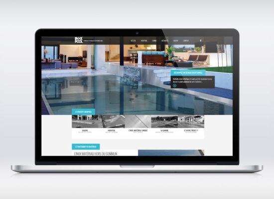 inox-pool-site-web-agence-communication