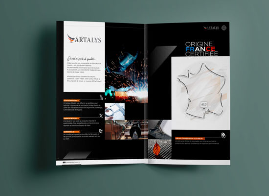 interieur-catalogue-agence-love-my-name
