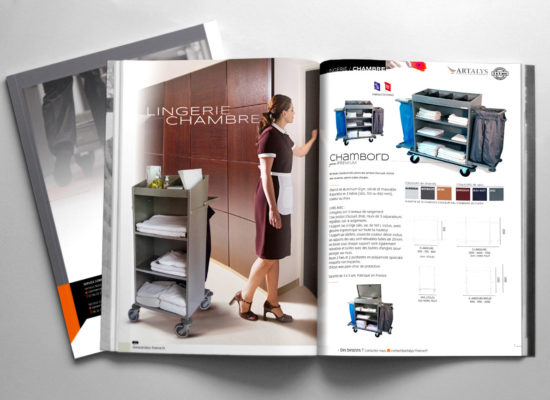 interieur-catalogue-love-my-name