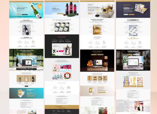 landing-pages-love-my-name-web