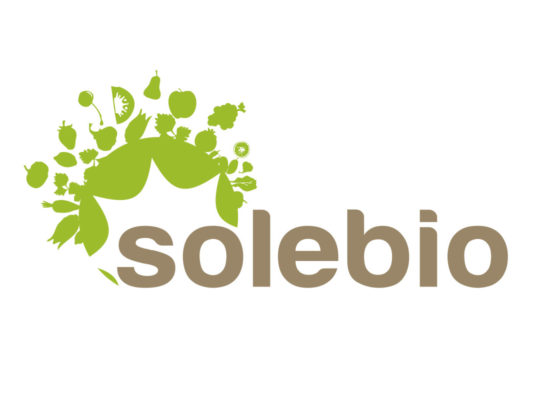 agence-branding-solebio-logo-5