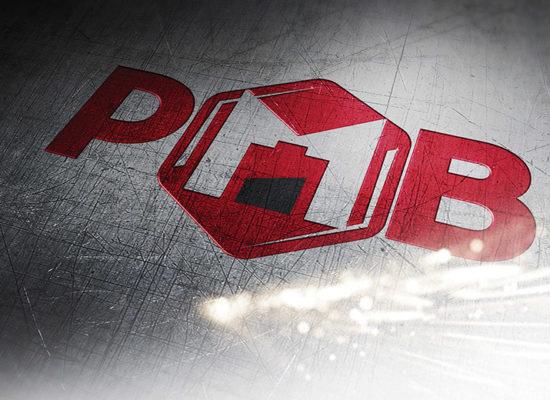 logo-concept-branding-publicité