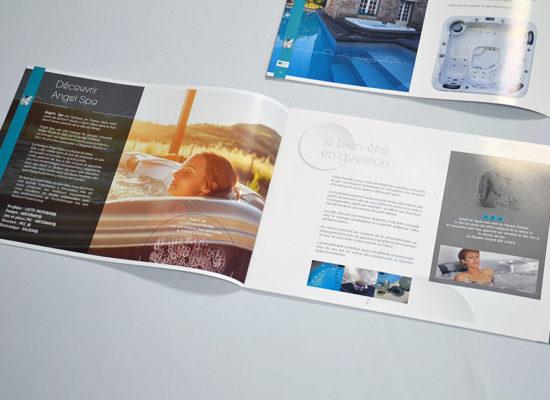print_Angel_Spa_4-agence-branding-nimes