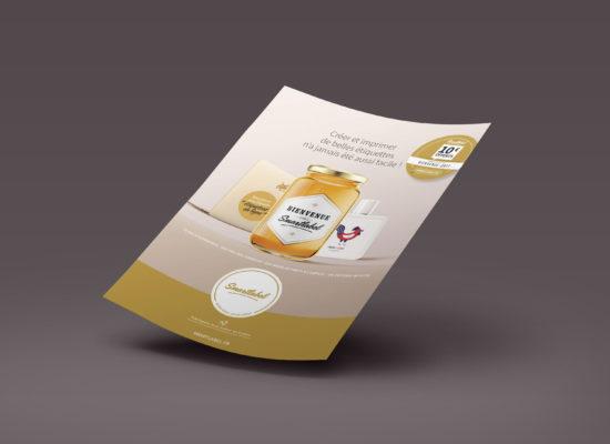 flyer-realisation-agence-communication