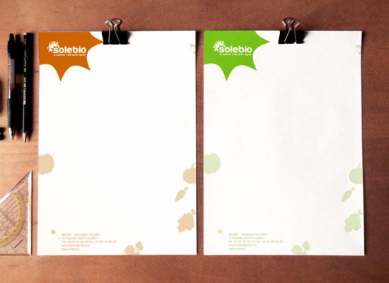 solebio-papier-en-tete-agence-communication