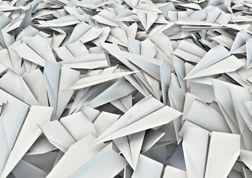 webdesign-plus-de-papier-agence-communication
