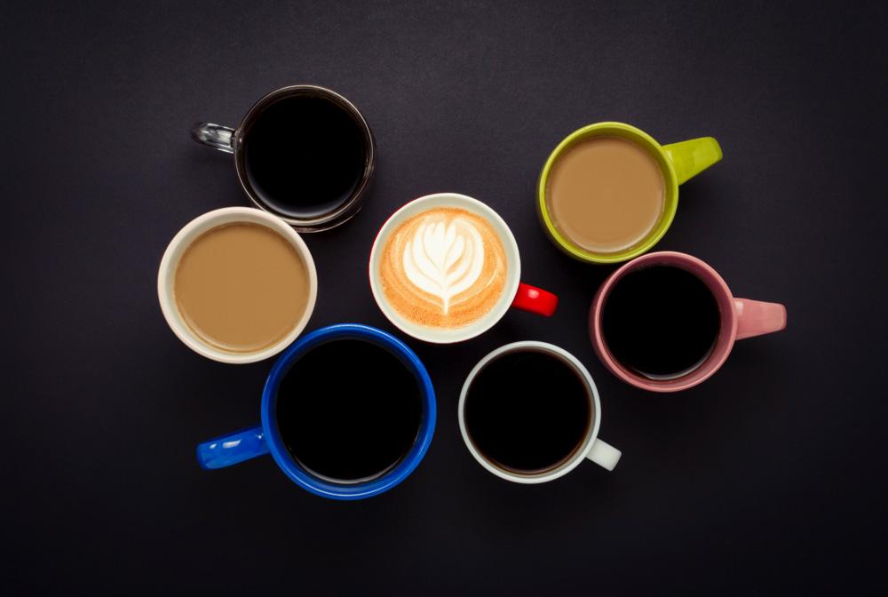 webdesign-vive-la-cafeine