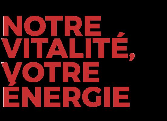 slogan-concept-agence-de-communication