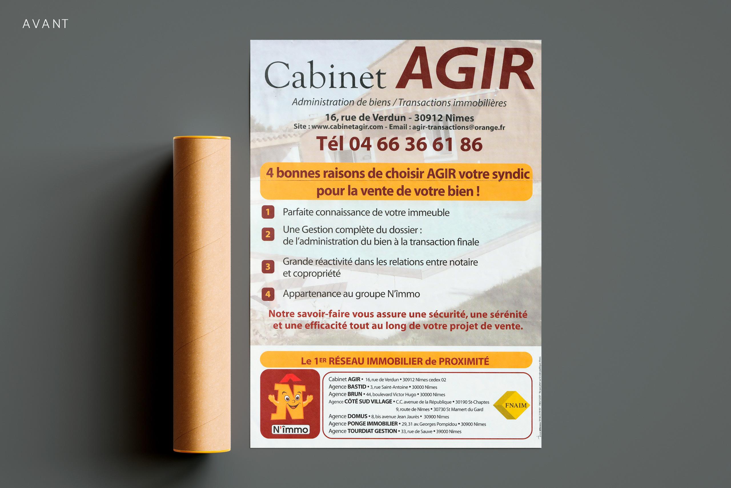 Agir-avant-Agence-communication-Love-My-Name-