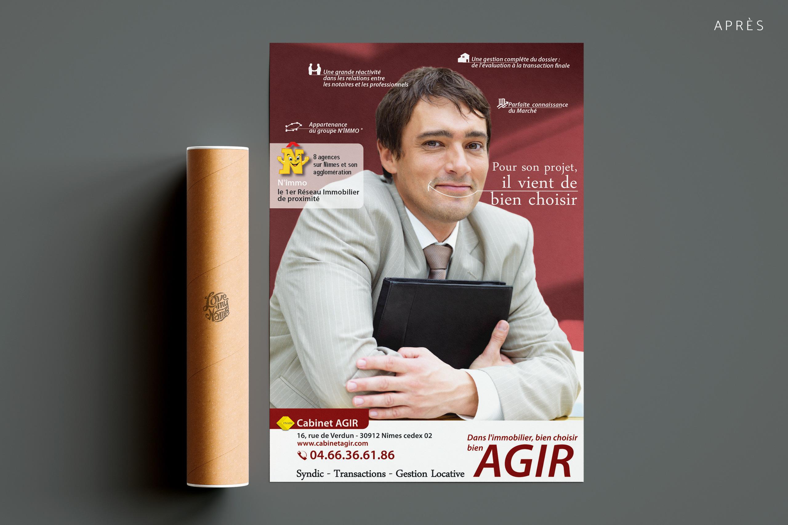 Agir-avec-Agence-communication-Love-My-Name
