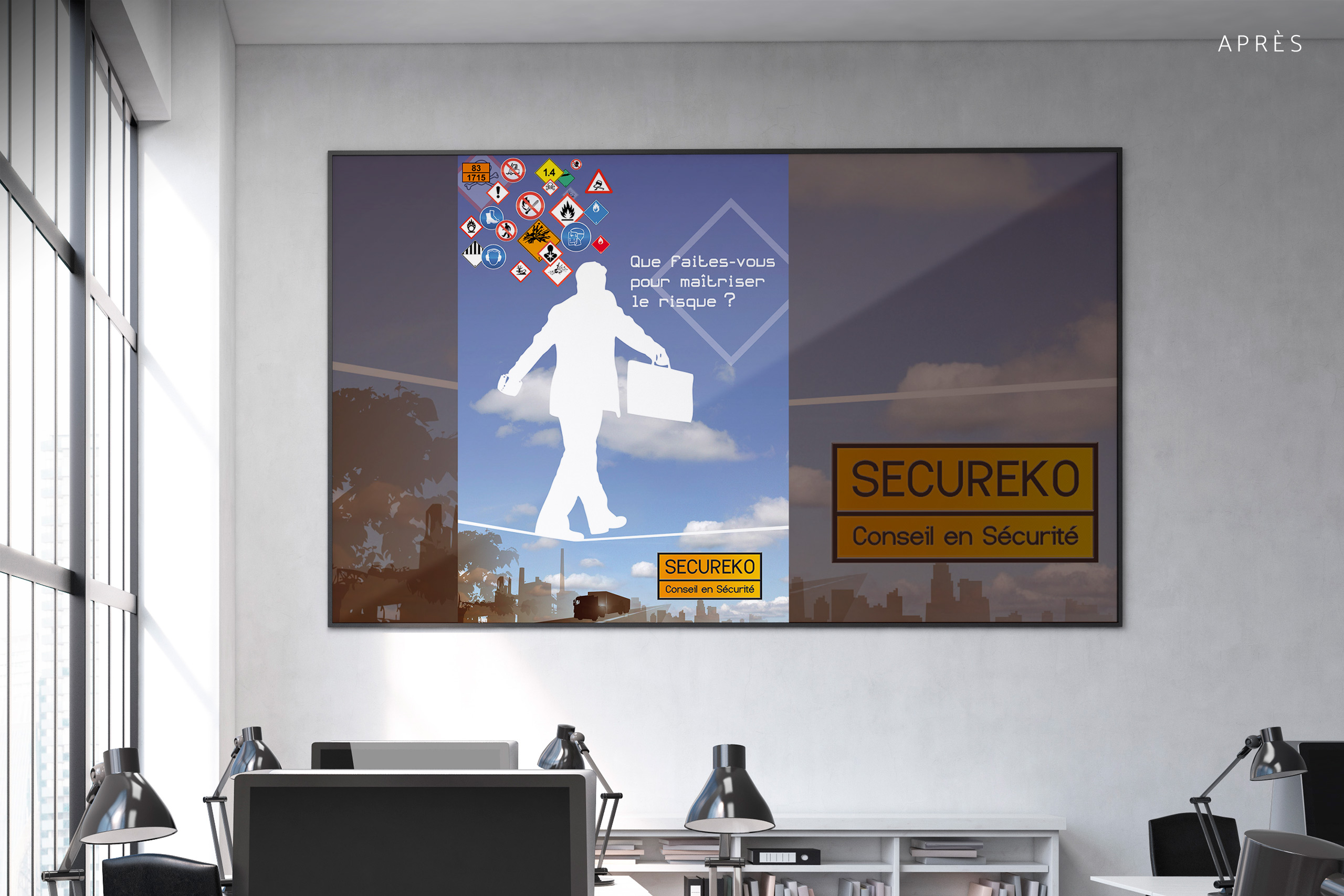 Secureko-apres-Agence-communication-Love-My-Name