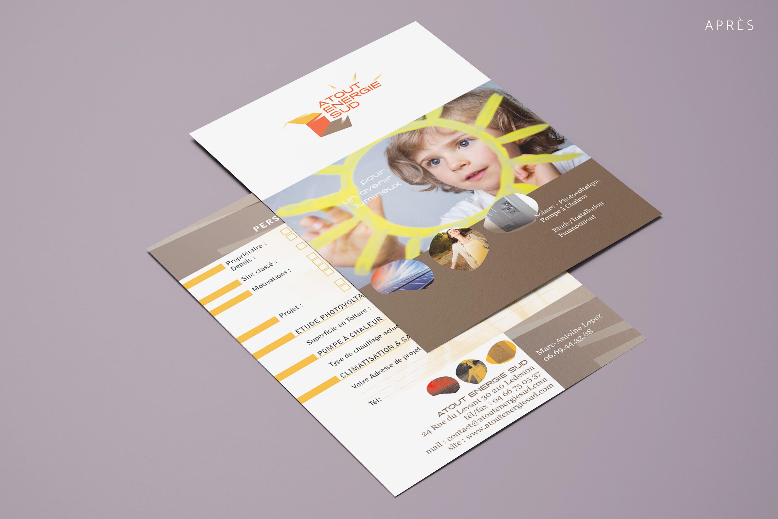 energie-solaire-apres-agence-communication-nimes