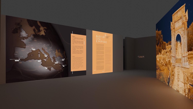 Musee-romanite-agence-communication