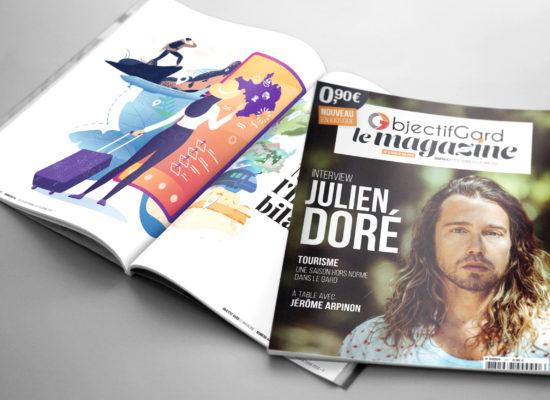 Direction-artistique-Agence-communication-nimes