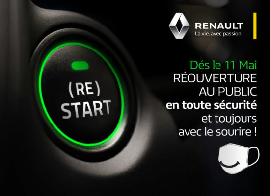 sortie-confinement-renault-agence-communication-nimes