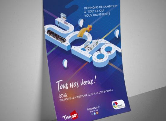 Voeux-Tango-2018-agence-communication
