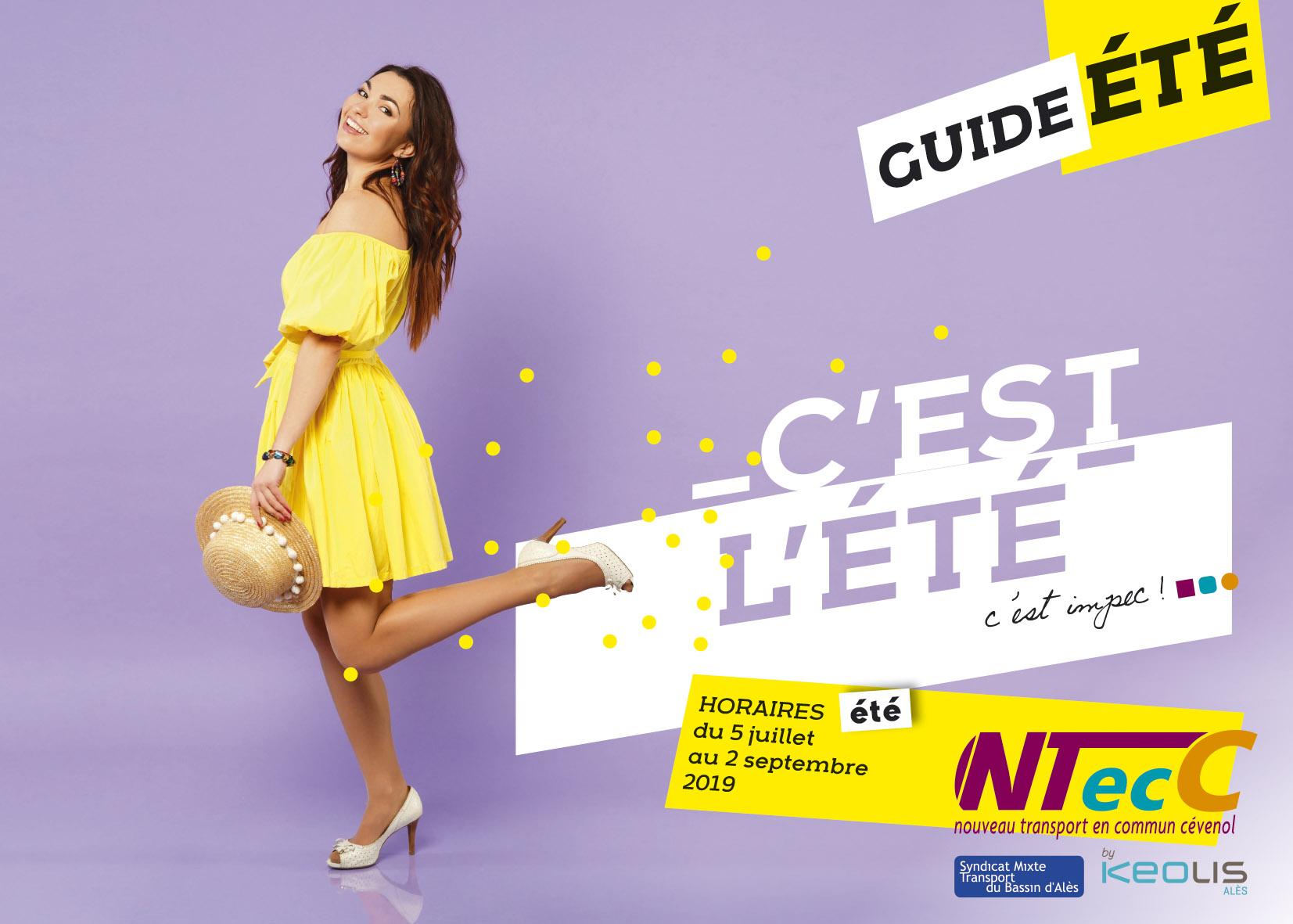 couv-ete-2019-NtecC